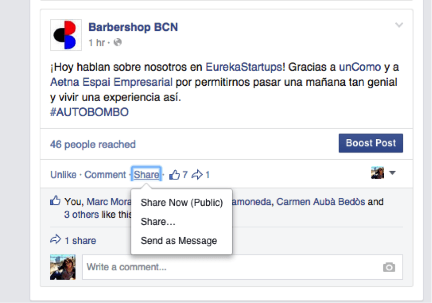 Barbershopbcn-Facebook1