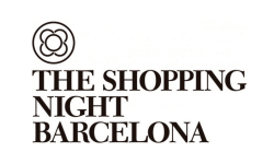 The Shopping Night Barcelona 2017