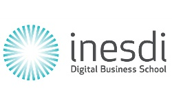 INESDI DIGITAL BUSINESS SCHOOL